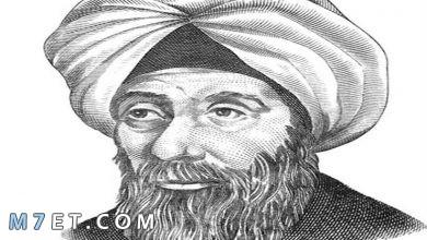 Photo of ابن دقيق العيد ولماذا سمي بذلك الاسم العجيب