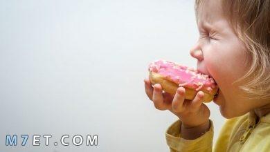 Photo of السمنة عند الاطفال | الأسباب والمضاعفات وطرق العلاج المجربة