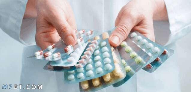 دواء تافاسين