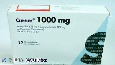 Photo of دواء كيورام لعلاج التهاب الجهاز التنفسي السفل