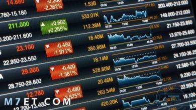 Photo of طريقة بيع وشراء الأسهم بالتفصيل