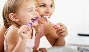 العناية بالأسنان| 4 طرق فعالة للمحافظة على صحة الأسنان
