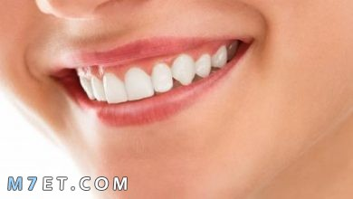 Photo of كيف نحافظ على بياض الأسنان باستخدام طرق طبيعية