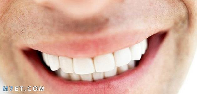 كيفية المحافظة على الاسنان