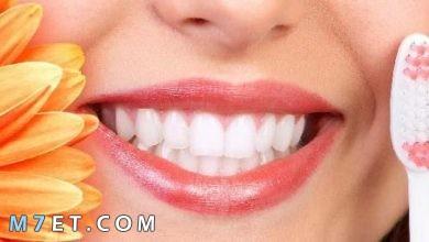 Photo of كيف تتخلص من صفار الأسنان نهائيًا بطرق طبيعية