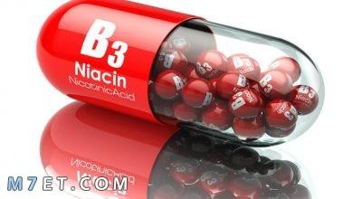 Photo of أفضل دواء لتقوية الأعصاب وأفضل 11 مشروب لتقوية الأعصاب