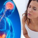 علاج داء كرون بالأعشاب الطبيعية وأشهر 7 أعراض لداء كرون