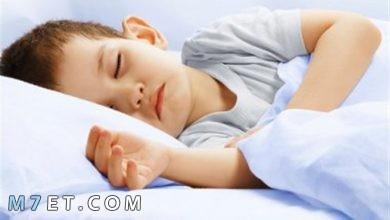Photo of أسهل طرق تعويد الطفل على النوم في غرفته