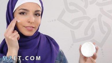 Photo of كيف أحصل على بشرة نضرة ومشرقة في رمضان