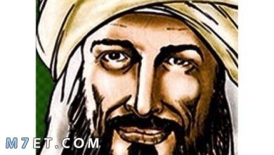 Photo of ابن رجب الحنبلي علّامة أنجبه الزمن