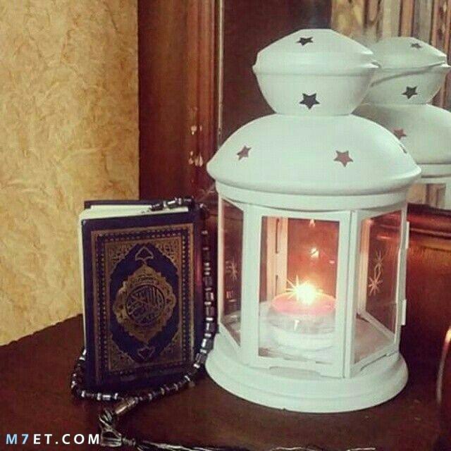 صور أشكال مختلفة لفوانيس شهر رمضان 2021