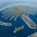 افضل معالم دبي السياحية لعام 2021