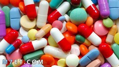 Photo of دواء جاست ريج لعلاج متلازمة القولون العصبي
