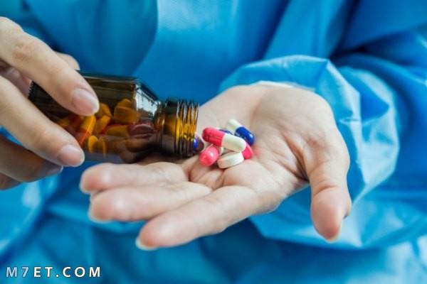 دواء لتقوية الأعصاب