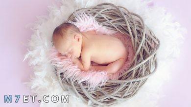 Photo of كيفية رعاية الطفل حديث الولادة؟
