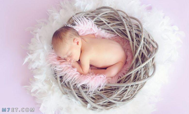 كيفية رعاية الطفل حديث الولادة؟