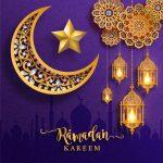 بوستات رمضان | احلى منشورات 2021 عن قرب رمضان