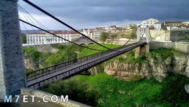 Photo of افضل الاماكن السياحية في الجزائر العاصمة لعام 2021