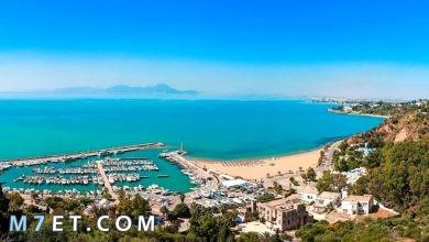 Photo of أجمل المدن التونسية السياحية والساحلية لعام 2021