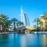 أفضل الأماكن السياحية في دبي للعائلات لعام 2021