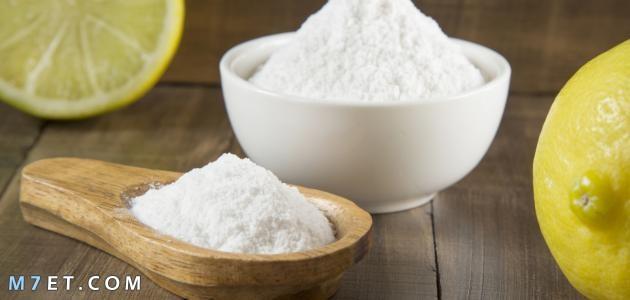 اضرار بيكربونات الصوديوم على الجسم