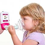 اختبار تنفس الهيدروجين آليته وكيفية الاستعداد له