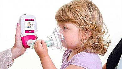 Photo of اختبار تنفس الهيدروجين آليته وكيفية الاستعداد له