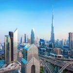 افضل دولة عربية   وابرز معالمها السياحية
