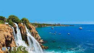 Photo of افضل مكان في تركيا للسياحة لعام 2021