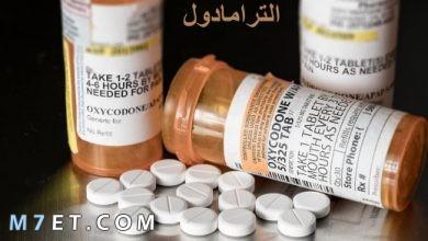 Photo of ما هو الترامادول وما أبرز استخداماته وأعراضه الجانبية