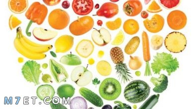 Photo of اهمية التغذية السليمة