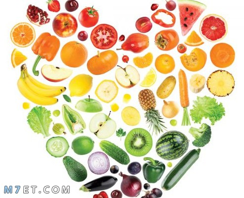 اهمية التغذية السليمة
