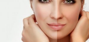أفضل توحيد لون البشرة فعال ومضمون