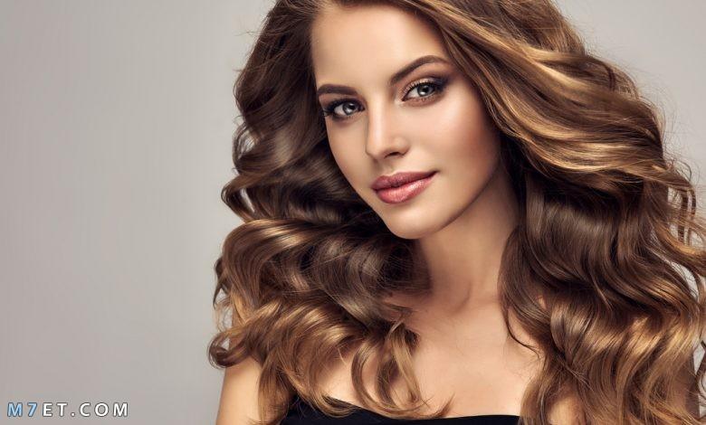 طرق الاهتمام بالشعر ونصائح حصرية للحصول على شعر قوي ولامع