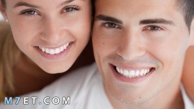 Photo of كيف تحافظ على أسنانك من الاصفرار والتسوس بعادات سهلة وبسيطة