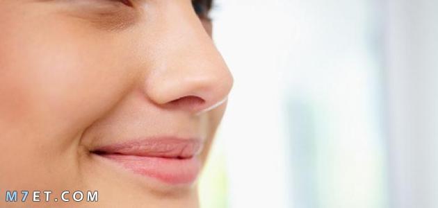 كيف تسحب الدهون من الوجه؟