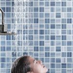 اضرار الاستحمام بالماء البارد في الشتاء بالتفصيل