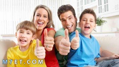 Photo of كيف اتعامل مع طفل خمس سنوات| 5 نصائح لتنمية شخصية الطفل