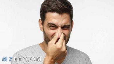 Photo of التخلص من رائحة الجسم الكريهة| 7 نصائح لتجنب ظهور الروائح الكريهة على الجسم