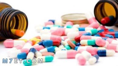 Photo of دواء للديدان| علاج الديدان بالطرق الطبيعية