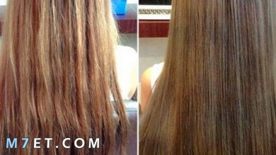 Photo of طريقة سحب لون الشعر بطرق مختلفة ومتنوعة