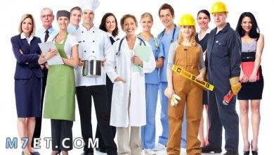 Photo of أهمية أخلاقيات المهنة