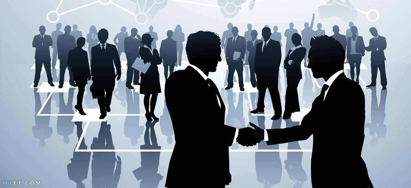 أهمية أخلاقيات المهنة
