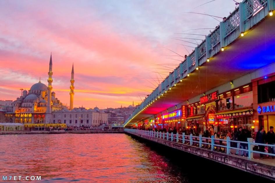 افضل وارخص الاماكن السياحية في العالم