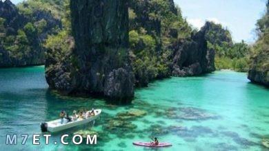 Photo of الأماكن السياحية في مانيلا لعام 2021