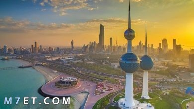 Photo of السياحة في الكويت ومعالمها الأثرية