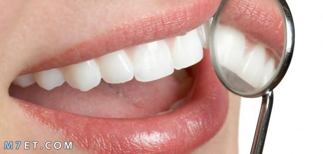 طرق الوقاية من تسوس الاسنان