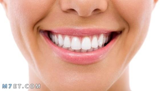 كيف نحافظ على اسنانا