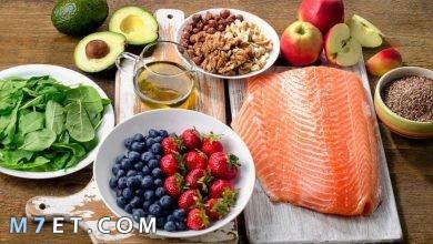 Photo of المحافظة على صحة الجسم
