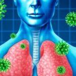 أمراض المناعة وأعراضها